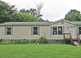 Casa en Remate en Waverly 23890 NEW ST - Identificador: 4287772597
