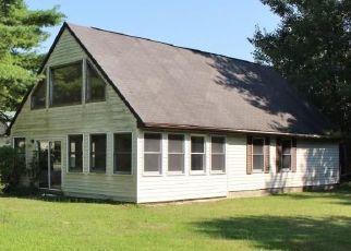 Casa en Remate en Cleveland 13042 DRIVE 13 - Identificador: 4287774789