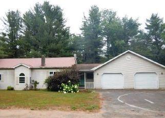 Casa en Remate en Saranac 12981 FARRELL RD - Identificador: 4287777862