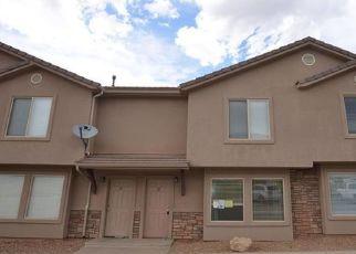 Casa en Remate en Cedar City 84720 S 25 E - Identificador: 4287779153