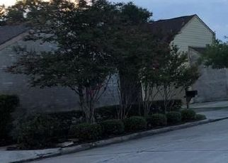 Casa en Remate en Houston 77071 PATIO GLEN DR - Identificador: 4287780481