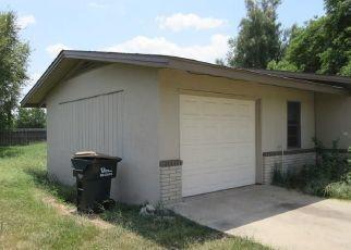 Casa en Remate en Gonzales 78629 WAELDER RD - Identificador: 4287788808