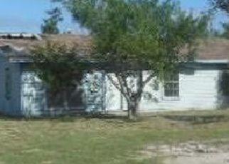 Casa en Remate en Aransas Pass 78336 S 10TH ST - Identificador: 4287789233