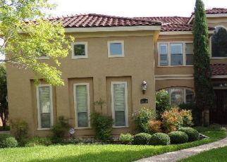 Casa en Remate en San Antonio 78260 FAIRWAY SPGS - Identificador: 4287791874
