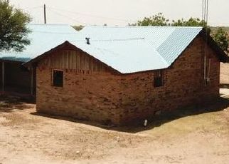 Casa en Remate en Ackerly 79713 COUNTY RD N - Identificador: 4287792297
