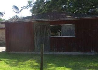 Casa en Remate en Brazoria 77422 COUNTY ROAD 481 - Identificador: 4287793620