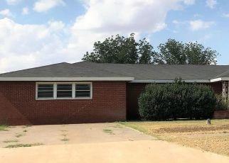 Casa en Remate en Brownfield 79316 E HESTER ST - Identificador: 4287795819