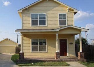 Casa en Remate en San Antonio 78245 INDIGO LK - Identificador: 4287796690