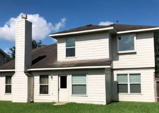 Casa en Remate en Houston 77073 SOUTHVINE CT - Identificador: 4287801953