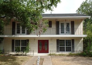 Casa en Remate en Waco 76707 CUMBERLAND AVE - Identificador: 4287803240