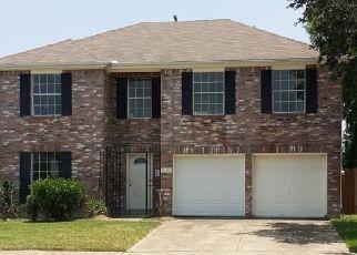 Casa en Remate en Houston 77053 ANGEL ISLAND LN - Identificador: 4287806760
