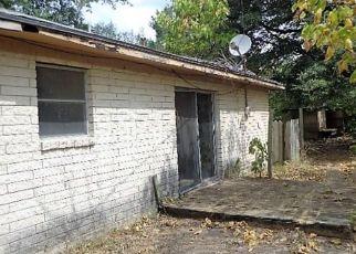 Casa en Remate en Cameron 76520 E 18TH ST - Identificador: 4287808511