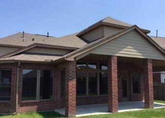 Casa en Remate en Humble 77396 CLANTON PINES DR - Identificador: 4287809382