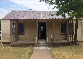 Casa en Remate en Abilene 79602 S 17TH ST - Identificador: 4287813322