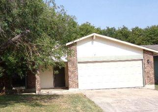 Casa en Remate en San Antonio 78239 LAGO FRIO - Identificador: 4287815514