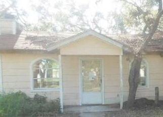Casa en Remate en Rockport 78382 S HOOD ST - Identificador: 4287816839