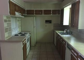 Casa en Remate en Lindale 75771 HIDE A WAY LANE CENTRAL - Identificador: 4287818134