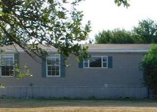 Casa en Remate en Eddy 76524 SOULES CIR - Identificador: 4287820331