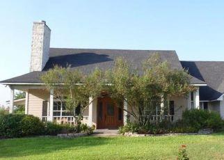 Casa en Remate en Orange Grove 78372 E COUNTY ROAD 303 - Identificador: 4287823845