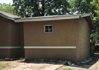 Casa en Remate en San Antonio 78213 ADRIAN DR - Identificador: 4287826465