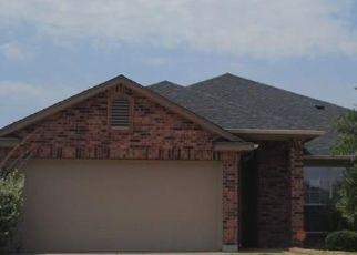 Casa en Remate en Killeen 76542 BIRMINGHAM CIR - Identificador: 4287829984