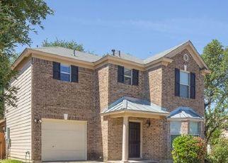 Casa en Remate en San Antonio 78249 CINDY LOU DR - Identificador: 4287830405
