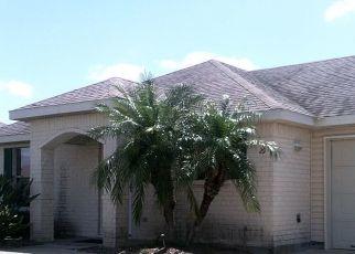 Casa en Remate en Port Isabel 78578 AUGUSTA W - Identificador: 4287831275