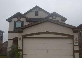 Casa en Remate en Universal City 78148 DUSTY EMERALD - Identificador: 4287832155