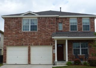 Casa en Remate en San Antonio 78261 VALENCIA PEAK - Identificador: 4287834346