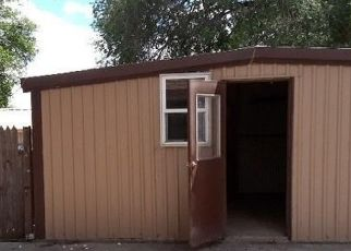Casa en Remate en Muleshoe 79347 W AVENUE C - Identificador: 4287836541