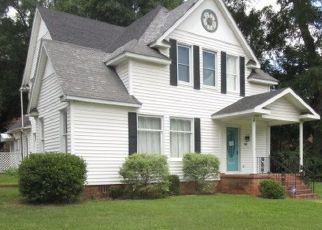 Casa en Remate en Atlanta 75551 N LOUISE ST - Identificador: 4287837861