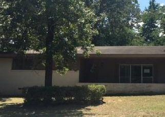 Casa en Remate en Tyler 75701 TIMBERLANE DR - Identificador: 4287843996