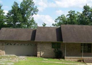 Casa en Remate en Sparta 38583 RODGERS RD - Identificador: 4287861955