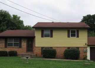 Casa en Remate en Cleveland 37311 HEDGEVIEW WAY SW - Identificador: 4287862824
