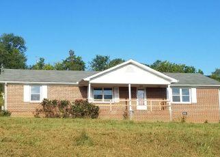 Casa en Remate en Woodbury 37190 DOOLITTLE RD - Identificador: 4287863250
