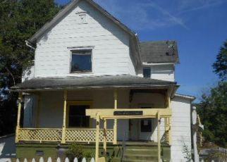 Casa en Remate en Harriman 37748 CLINTON ST - Identificador: 4287864568
