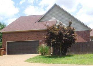 Casa en Remate en Lexington 38351 BELLEMEADE DR - Identificador: 4287882977