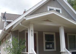Casa en Remate en Mitchell 57301 N MINNESOTA ST - Identificador: 4287889983