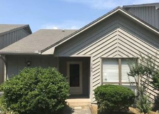 Casa en Remate en Vass 28394 MALLARD CV - Identificador: 4287893925