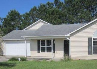 Casa en Remate en Longs 29568 CHARTER DR - Identificador: 4287897862