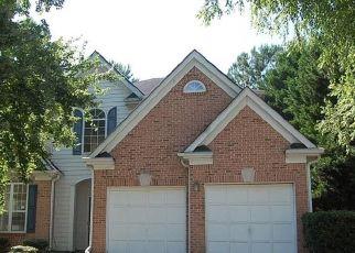 Casa en Remate en Alpharetta 30004 BROOKRIDGE TER - Identificador: 4287901356