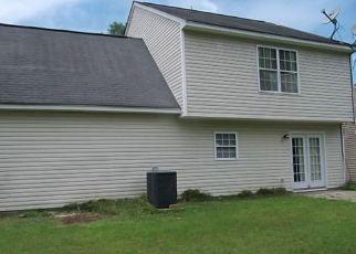 Casa en Remate en Moncks Corner 29461 WHITE ST - Identificador: 4287902677