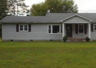 Casa en Remate en Mooresboro 28114 STATE LINE RD - Identificador: 4287904424