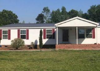 Casa en Remate en Saint Pauls 28384 BARKER TEN MILE RD - Identificador: 4287907490