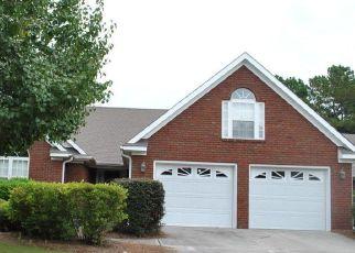 Casa en Remate en Wallace 28466 CANDLEWOOD DR - Identificador: 4287909234