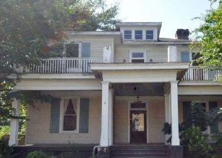 Casa en Remate en Newberry 29108 MAIN ST - Identificador: 4287910106