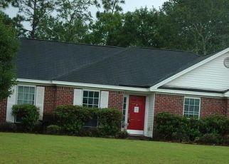 Casa en Remate en Ellabell 31308 JOSHUA CIR - Identificador: 4287912751