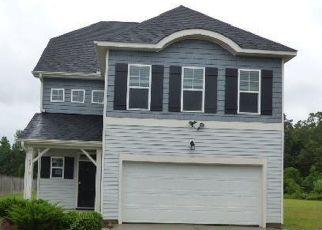 Casa en Remate en Sneads Ferry 28460 BALD CYPRESS LN - Identificador: 4287913627