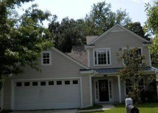 Casa en Remate en Bluffton 29910 OLD BRIDGE DR - Identificador: 4287916695