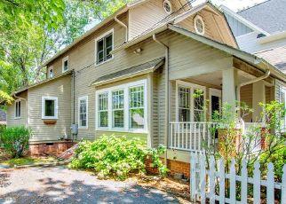 Casa en Remate en Southern Pines 28387 E MAINE AVE - Identificador: 4287919764